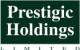 Prestigic Holdings Ltd